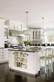 beautiful kitchens with white cabinets love the backsplash white cabs and floor combo fabulous kitchens
