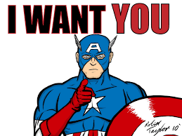 captain america clipart clipart panda free clipart images