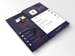 22 perspective app screen mockup free u0026 premium templates