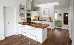 kerala style home interior designs interior home decorator 28 interior home decorating kerala style