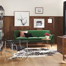 home decorating trends 2017 top 10 home decor trends for 2017 sfgate
