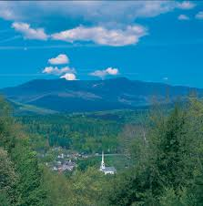 Vermont Budget Travel images Summer vacation in stowe vermont family friendly mountain town jpeg
