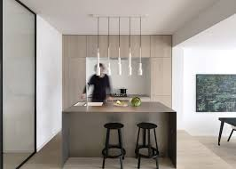 kitchen decorating contemporary kitchen themes small kitchen full size of kitchen decorating contemporary kitchen themes small kitchen design minimalist pot modern