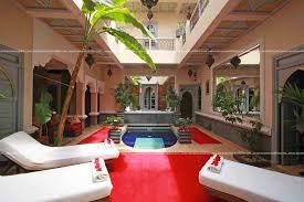 vente chambre d hote maison d hôtes à vendre marrakech riad rak010 terre immobilier