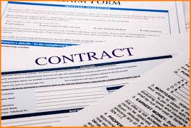 rate contract csk hpkv palampur download gift certificate template