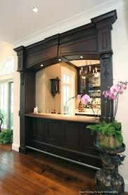 home design quarter contact details kitchen bar design ideas options luxurious kitchen and bar kitchen