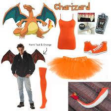 Eevee Halloween Costume Diy Pokemon Costumes Halloween Costumes Pokémon Costumes