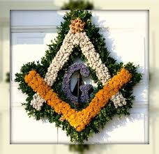williamsburg va decorations decorations