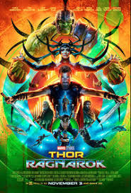 thor ragnarok 2017 times movie tickets fandango