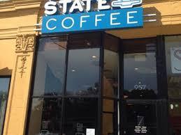 33 essential boston coffee shops gracenote coffee