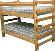 Wood Bunk Bed Ladder Only Wood Bunk Bed Ladder Only Bedroom Interior Decorating
