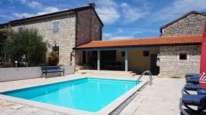 enjoy casa ava istrian holiday home a tranquil renovated