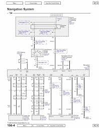 2001 acura el wiring diagram 2001 wiring diagrams instruction