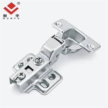 cabinet hinge adjustment kitchen cabinet door hinge adjustment fresh lama cabinet hinges lama