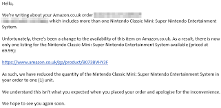 amazon black friday nes classic snes classic edition out now how to buy a snes classic snes