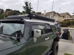 Smittybuilt Roof Rack by Sold For Sale Smittybilt Awning 6x6 Version U0026 Bajarack