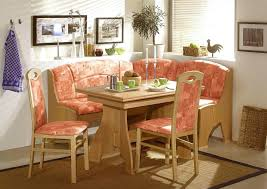 dining table corner booth dining table set kitchen nook