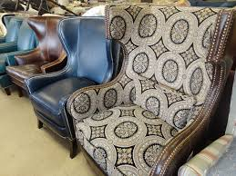 Best Kept Secret Furniture by Vitkorspayless Com