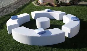 party furniture rentals orange county furniture home design ideas and pictures