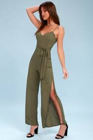 jumpsuits for prom rompers and jumpsuits for lulus