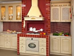 kitchen design awesome country kitchen cabinet ideas for small