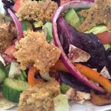 Mediterranean Vegan Kitchen - hummus mediterranean kitchen 61 photos u0026 58 reviews
