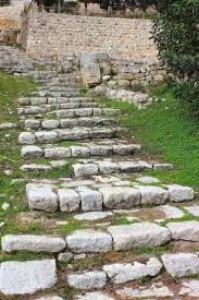 867 best god loves israel images on pinterest jerusalem israel