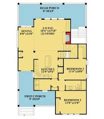 Coastal Cottage Home Plans by Lighthouse Cottage I Am In Love House Plans Pinterest