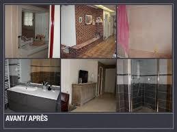 deco maison rustique avant après projet de décoration et d u0027aménagement d u0027espace