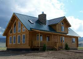 2000 square foot log cabin kits homes zone