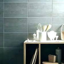adhesif carrelage mural cuisine leroy merlin carrelage adhesif cuisine cuisine beautiful best mural