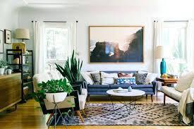 good room ideas modern living room design ideas 2017 room ideas for tweens incend me