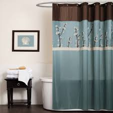 bath walmart within bathroom shower curtains and matching bath walmart within bathroom shower curtains and matching accessories