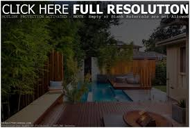 Backyard Pool Landscaping Pictures by Backyards Terrific Arizona Backyard Pool Landscaping Ideas 134