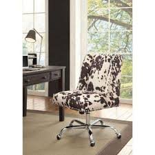 Home Decor Chairs Linon Home Decor Office Chairs Home Office Furniture The