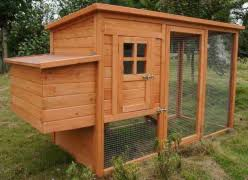 backyard chicken coop plans how to make a chicken coop