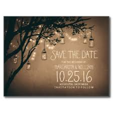 online save the dates rustic country save the date cards online magnificent template