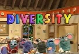 episode 424 a strange bird muppet wiki fandom powered by wikia
