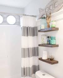 small bathroom storage solutions realie org