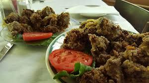 Caro Mi Dining Room - caro mi dining room home tryon north carolina menu prices