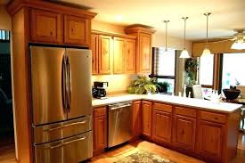 knotty pine kitchen cabinets for sale knotty pine cabinets for sale knotty oak kitchen cabinets knotty