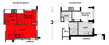 Henley Floor Plans Mainvue On Tapatalk Trending Discussions About Your Interests