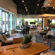 Carls Patio Furniture South Florida Carls Patio Boca Raton 11 Photos Furniture Stores 6598 N