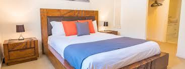 whale cove resort hervey bay 1 bedroom apartment