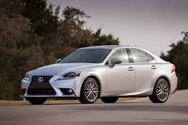 lexus is 250 sport 2015 lexus 2014 is aggressive elegance u0027 new on wheels groovecar