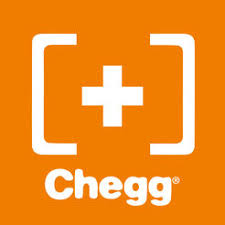 best flashcard app android flashcards by chegg on the app store