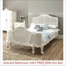 coleman cing table walmart king air mattress walmart medium size of mattresses at best of futon