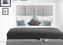 Schlafzimmer Porta Boxspringbett Porta Mobel Erstaunlich Trend Im Schlafzimmer