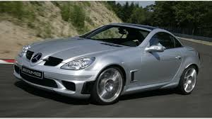 2006 mercedes slk class mercedes slk200 edition 10 2007 review by car magazine