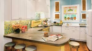 g shaped kitchen layout ideas kitchen layouts and essential spaces southern living